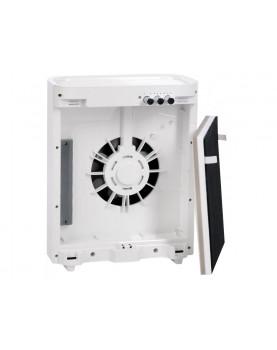Purificador de aire con ionizador y filtro HEPA Comedes Lavaero 150 hasta 40 m2