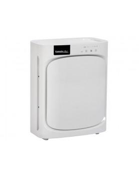 Purificador de aire con ionizador y filtro HEPA Comedes Lavaero 150