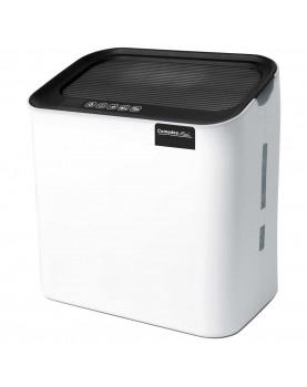 Humidificador de aire Comedes hildegard LW 360