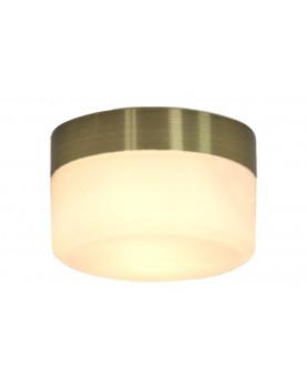 kit de luz CasaFan EN1 MA 2655