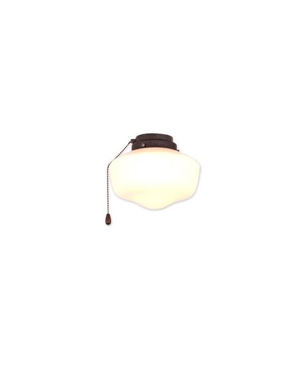 Kit de luz CasaFan 1 BA 10201