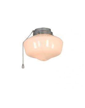 Kit de luz CasaFan 1 CH 10281