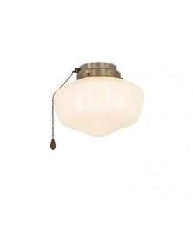 Kit de luz CasaFan 1 MA 10271