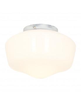 Kit de luz CasaFan 1 SH 10231
