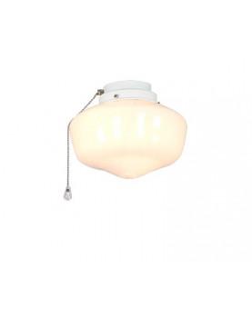 Kit de luz CasaFan 1 WE 10261