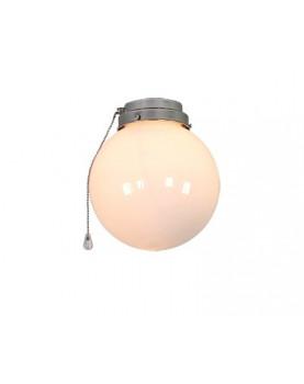 Kit de luz CasaFan 1 k CH 10283