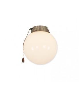 Kit de luz CasaFan 1 k MA 10273