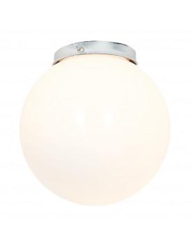 Kit de luz CasaFan 1 k SH 10233