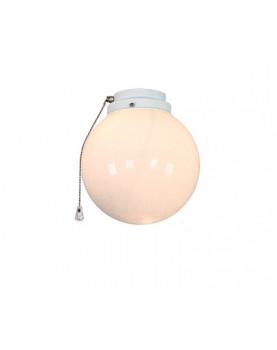 Kit de luz CasaFan 1 k WE 10263