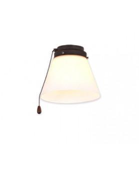 Kit de luz CasaFan 1 t BA 10207