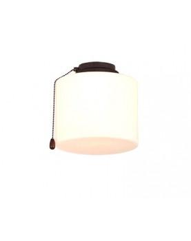 Kit de luz CasaFan 1 b BA 10208
