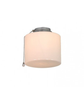 Kit de luz CasaFan 1 b CH 10288