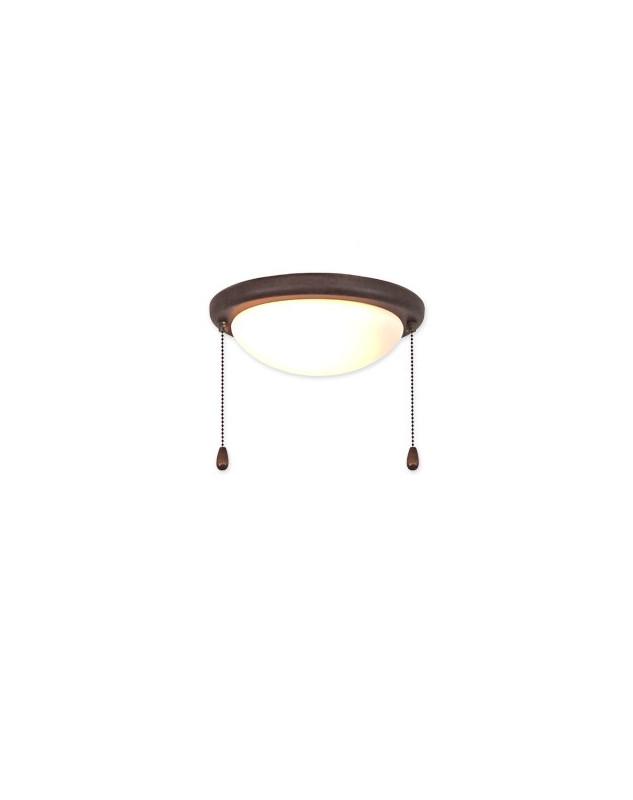Kit de luz CasaFan 15 r BA 11051