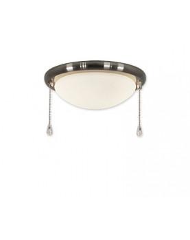 Kit de luz CasaFan 15 r BN 11001