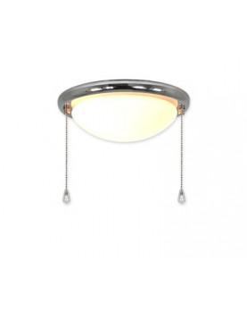 Kit de luz CasaFan 15 r CH 11031