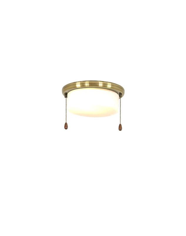 Kit de luz CasaFan 15 z MA 11016