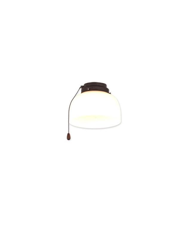 Kit de luz CasaFan 8-II BA 102049