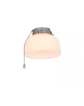 Kit de luz CasaFan 8-II CH 10284