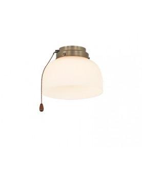 Kit de luz CasaFan 8-II MA 10274