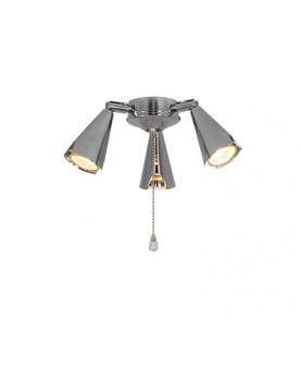 Kit de luz CasaFan 5-II CH 1114