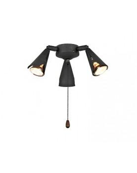 Kit de luz CasaFan 5-II GR 1117