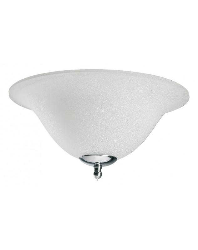 Kit de luz 14 1043 para ventiladores de techo CasaFan