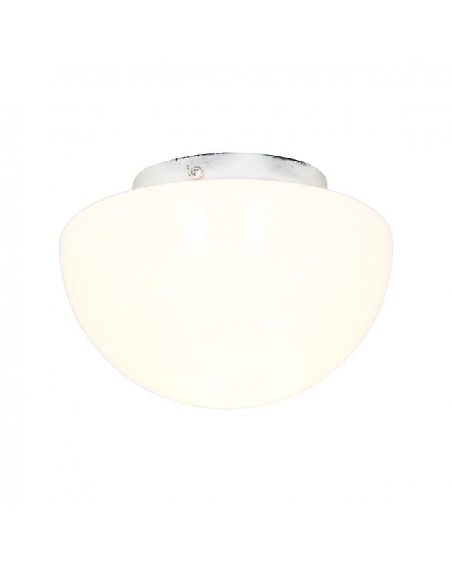Kit de luz 1 s para ventiladores de techo CasaFan