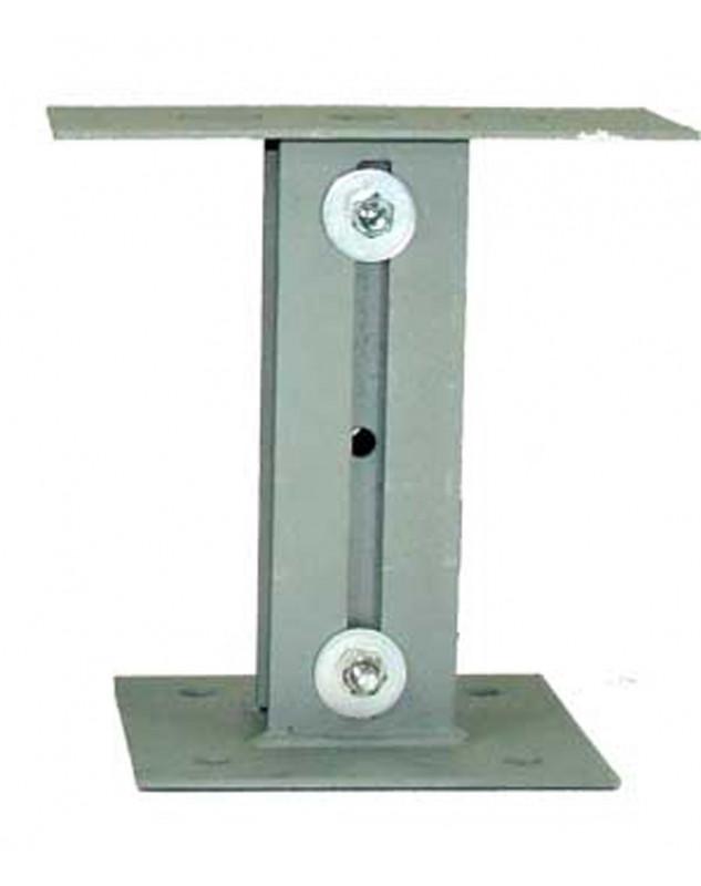 Soporte para falso techo de 12 a 20 cm