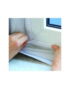 Impermeabilizador de ventanas para aire acondicionado móvil Trotec