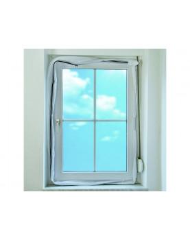 sello de ventanas para aire acondicionado móvil Trotec