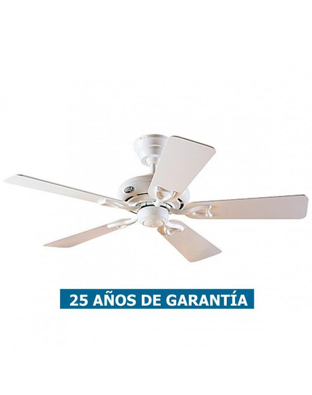 Ventilador de techo Hunter Seville II