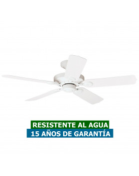 Ventilador para techo de exterior 24326 Outdoor Elements
