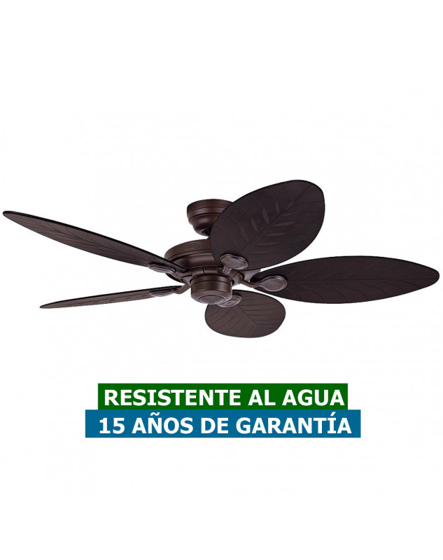 Ventilador para techo de exterior 24323 Outdoor Elements