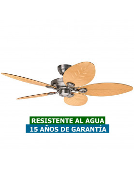Ventilador para techo de exterior 24325 Outdoor Elements