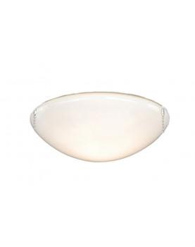 Cristal de recambio para ventiladores de techo AireRyder Classic
