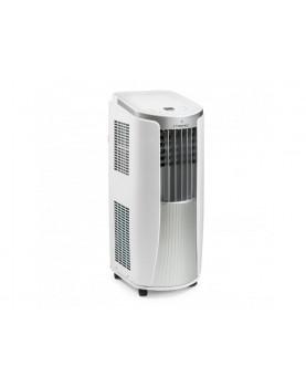Aire acondicionado movil para ambientes hasta 34 m2 Trotec PAC 2610 E monobloque