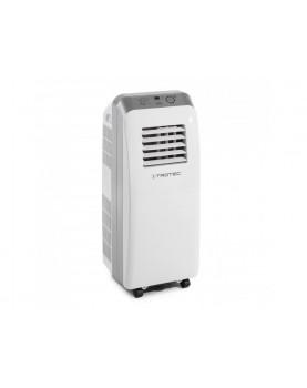 Aire acondicionado movil para ambientes hasta 32 m2 Trotec PAC 2600 E