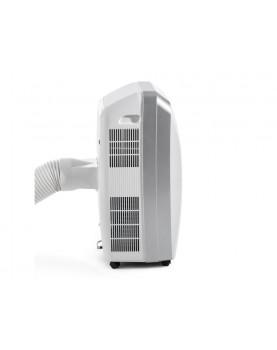 Aire acondicionado movil para ambientes hasta 32 m2 Trotec PAC 2600 E salida de aire dirigida