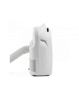 Aire acondicionado movil para ambientes hasta 45 m2 Trotec PAC 3500 con salida de aire direccionable