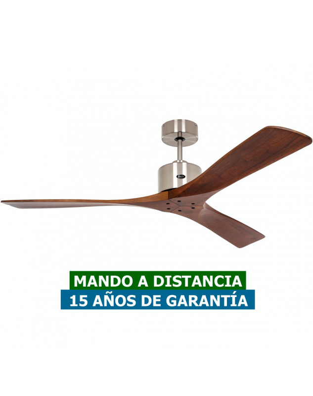 Ventilador de techo CasaFan sin luz 9313238  313266 Macau