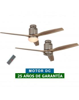 ventilador para techo 93132334 AERODYNAMIX ECO