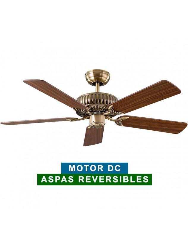 ventilador para el techo CasaFan 513224 ECO IMPERIAL