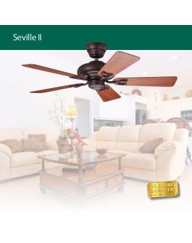 ventilador para techo Hunter Seville II 24039