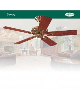abanico de techo Hunter Savoy 24524