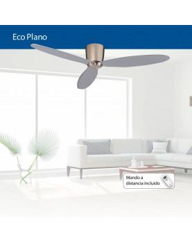 Ventilador para techo CasaFan 313260 ECO PLANO