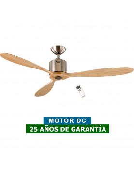 Ventilador de techo CasaFan 313247 Aeroplan Eco motor DC