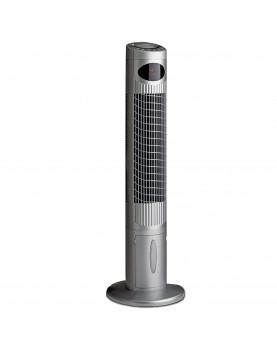 Ventilador para pie con humidificador CasaFan AIRCOS COOL