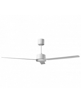 ceiling fan 61064 NORDIK ECO for comercial use only