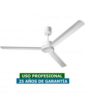 Ventilador de techo Vortice para usos industriales o comerciales 61064