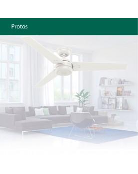 ventiladores para el techo PROTOS 50623